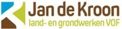 Jan de Kroon